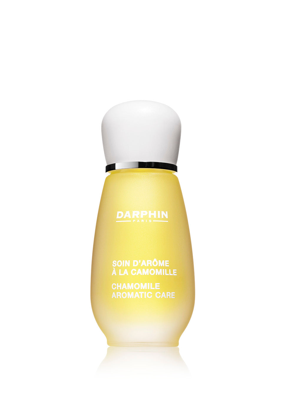 Chamomile aromatic care15ml
