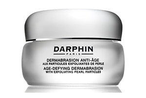 Age-defying dermabrasion 50ml