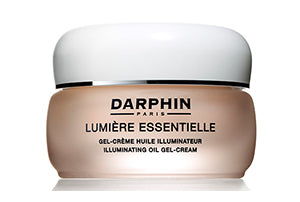 Lumiere Essentielle oil gel-cream 50ml
