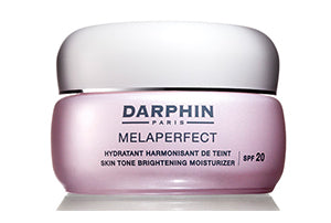 Melaperfect cream spf 20 50ml
