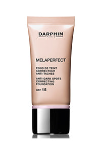 Melaperfect correcting foundation- Beige 02 30ml