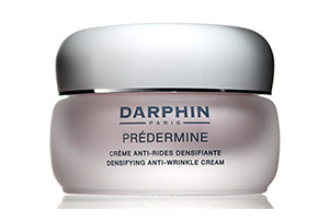 Predermine anti-wrinkle cream 50ml