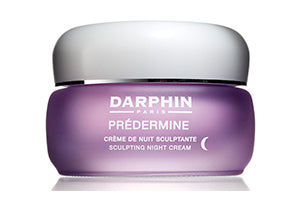 Predermine Sculpting Night Cream 50ml