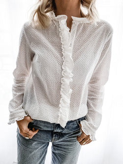 BLOUSE DOLCE