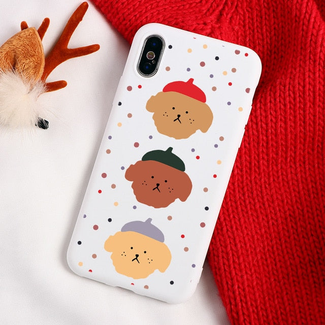 Merry Christmas  Cases For iPhone