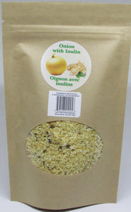 Onion Seasoning