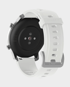 Amazfit GTR-42mm Moonlight White - Mi Store