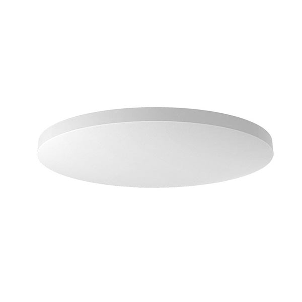 MI Led Ceiling Light (Lámpara de techo inteligente) - Mi Store