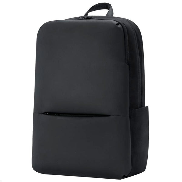 Mi Business Backpack 2 - Mi Store