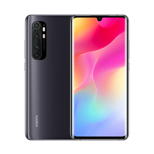 Mi Note 10 Lite 64GB - Mi Store