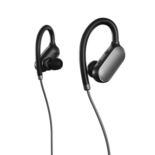 Mi Sports Bluetooth Earphones (Auriculares - Cascos Bluetooth) - Mi Store