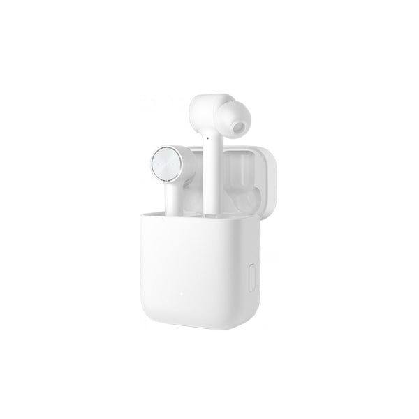 Mi True Wireless Earphones White (Auriculares - cascos bluetooth blancos Pro) - Mi Store