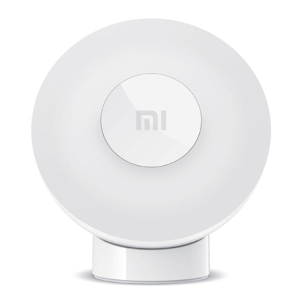 Mi Motion-Activated Night Light 2 (Sensor de movimiento y de luz) - Mi Store