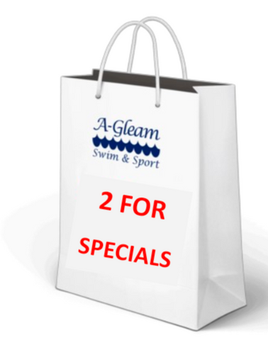 2 For Special - 2 Piece Suits - Grab Bag