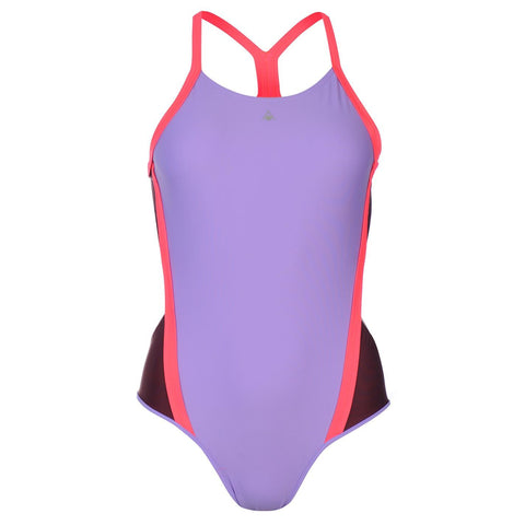 AQUA SPHERE CINDY WOMENS