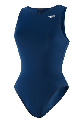 Speedo Avenger Water Polo Suit Endurance+