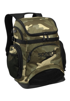 Speedo Large Pro Backpack 35L
