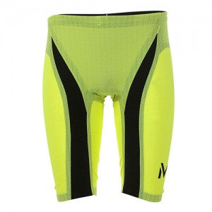 XPRESSO Tech Suit Men