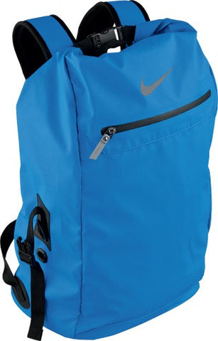 Nike Roll Bag Backpacks