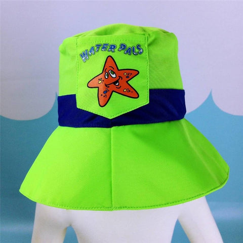 Water Pals  Bucket Cap