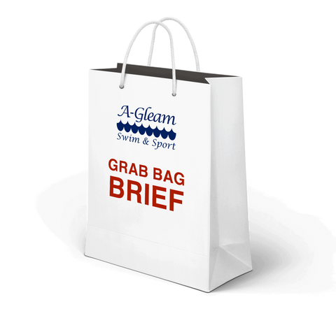 Grab Bag Brief