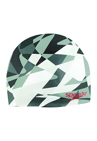 Optimism Silicone Cap - Elastomeric Fit