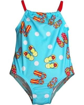 Bunz Kids - Baby Girls 1 Piece