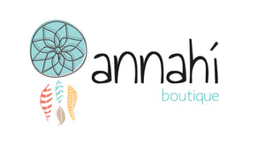 Annahi Boutique