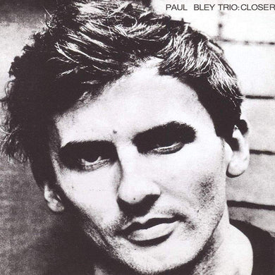 Paul Bley - Closer