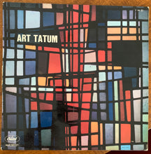 Load image into Gallery viewer, Art Tatum - Art Tatum (French)