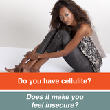 Cellulite Reduction BOOST