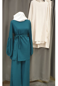 ENSEMBLE PANSUIT SOLY.KR