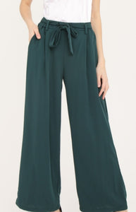 PANTALON SOFTY