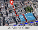 Attend blood test in central london 619b663f e571 4166 9a78 957e7e9bf9e4