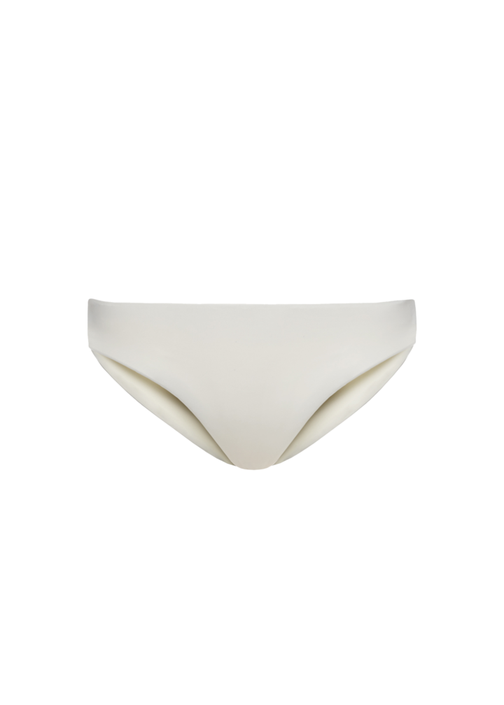 Zadie Hipster Bottom