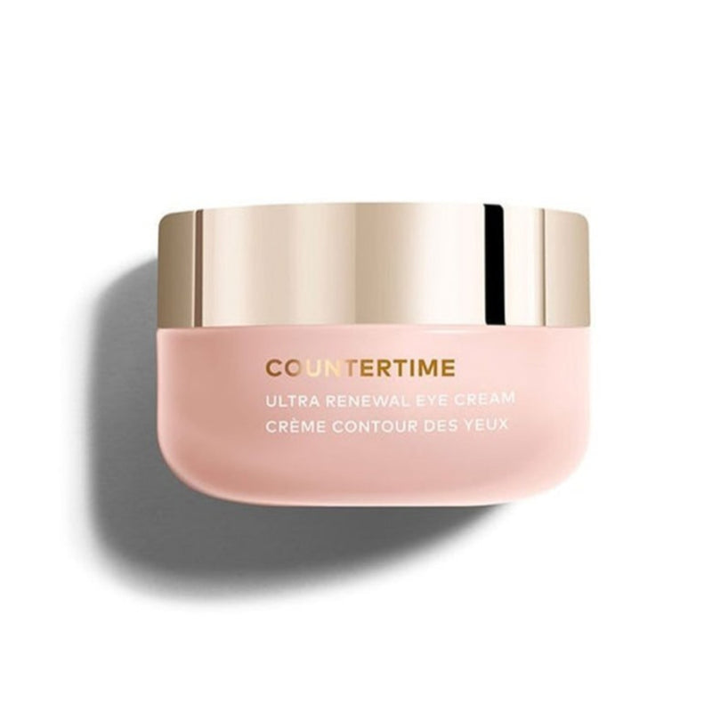 Ultra Renewal Eye Cream