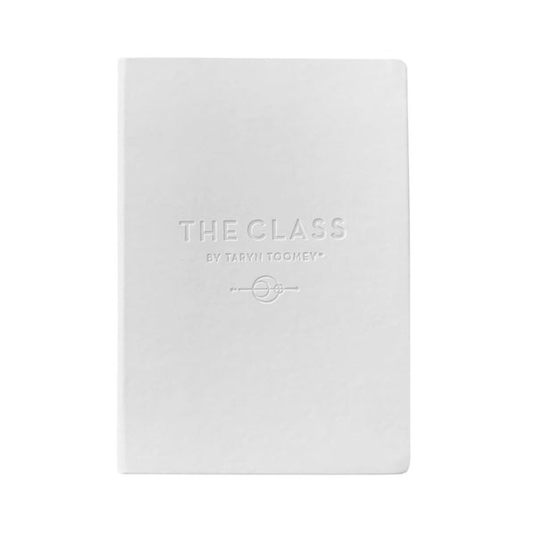 The Class Notebook