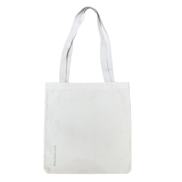 The Class Tote