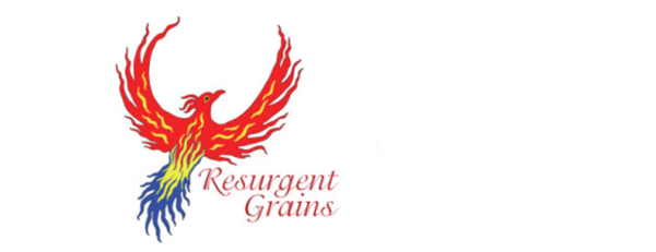 Resurgent Grains