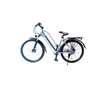 C029 Electric Bike
