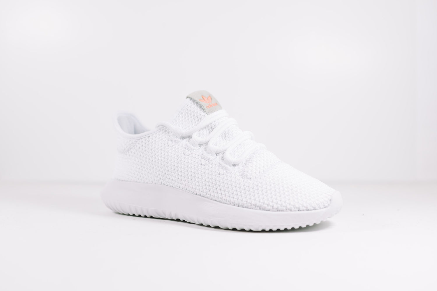 quality design 39657 0b405 Tubular Shadow W