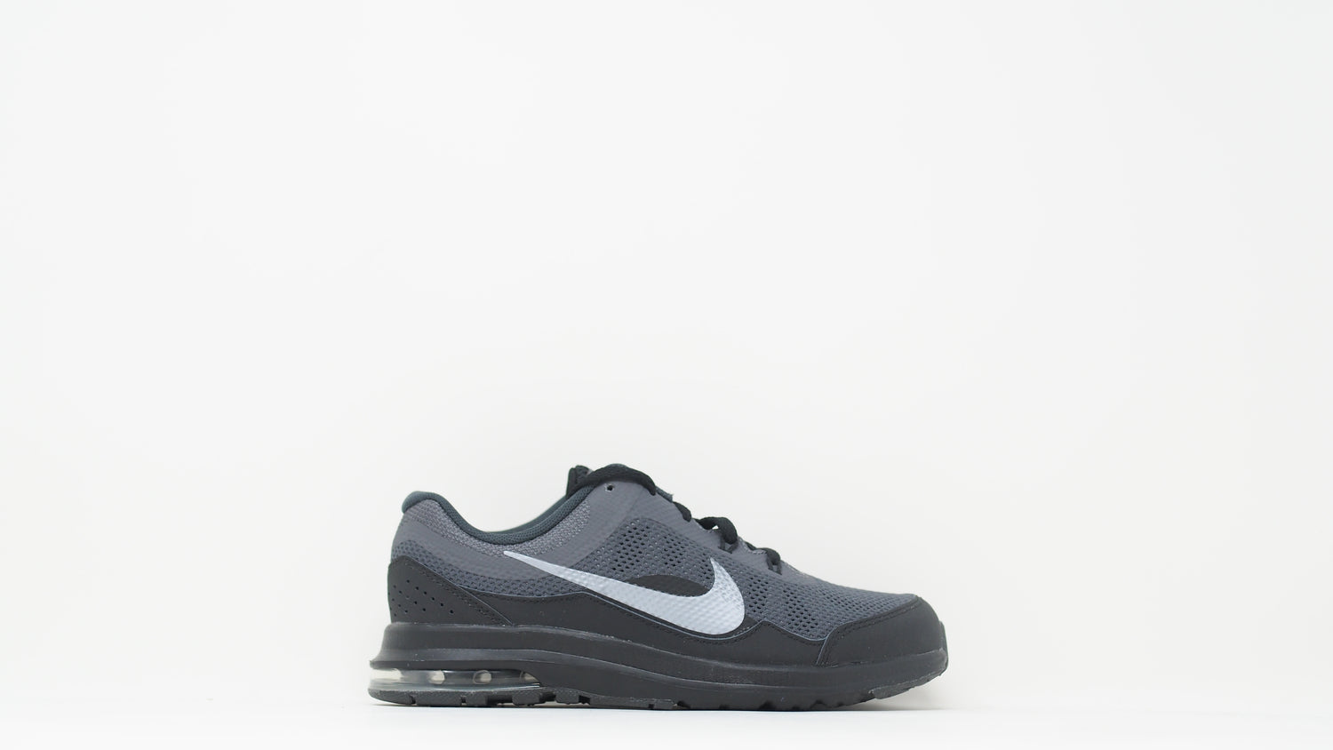 Air Max Dynasty 2 (PS)