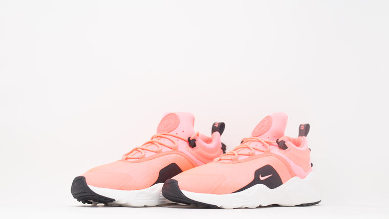 Wmns Air Huarache City Move