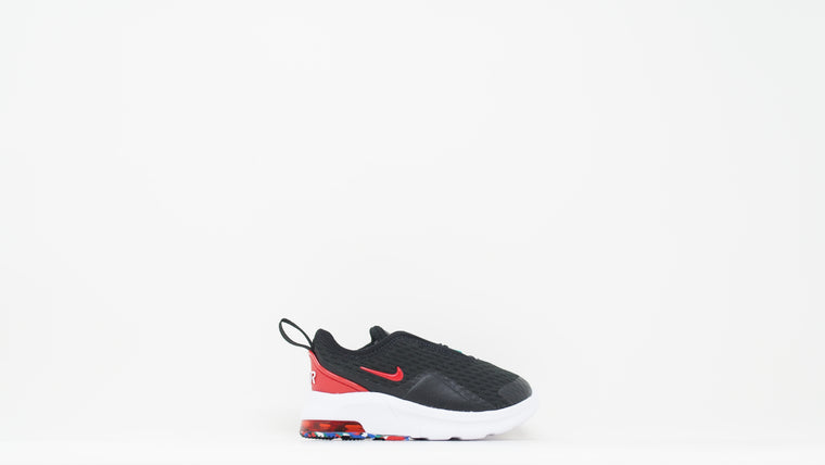 Air Max Motion 2 MC (TDE)