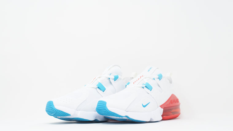 Wmns Air Max Infinity