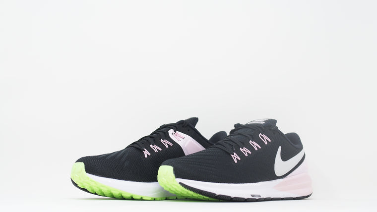 Wmns Air Zoom Structure 22