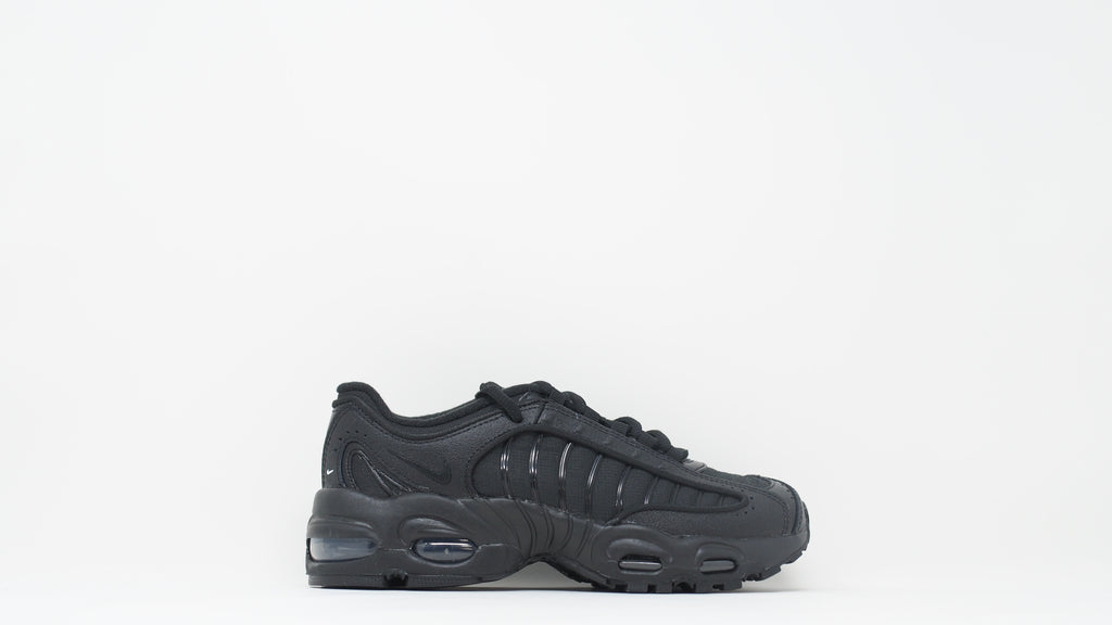 Air Max Tailwind IV (GS)