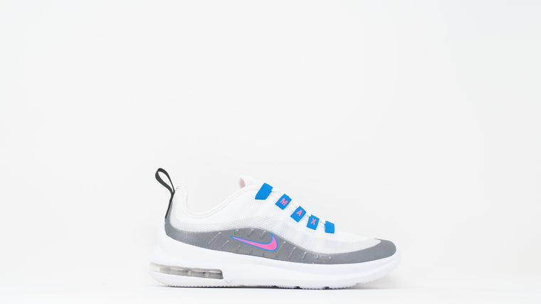 Air Max Axis (GS)
