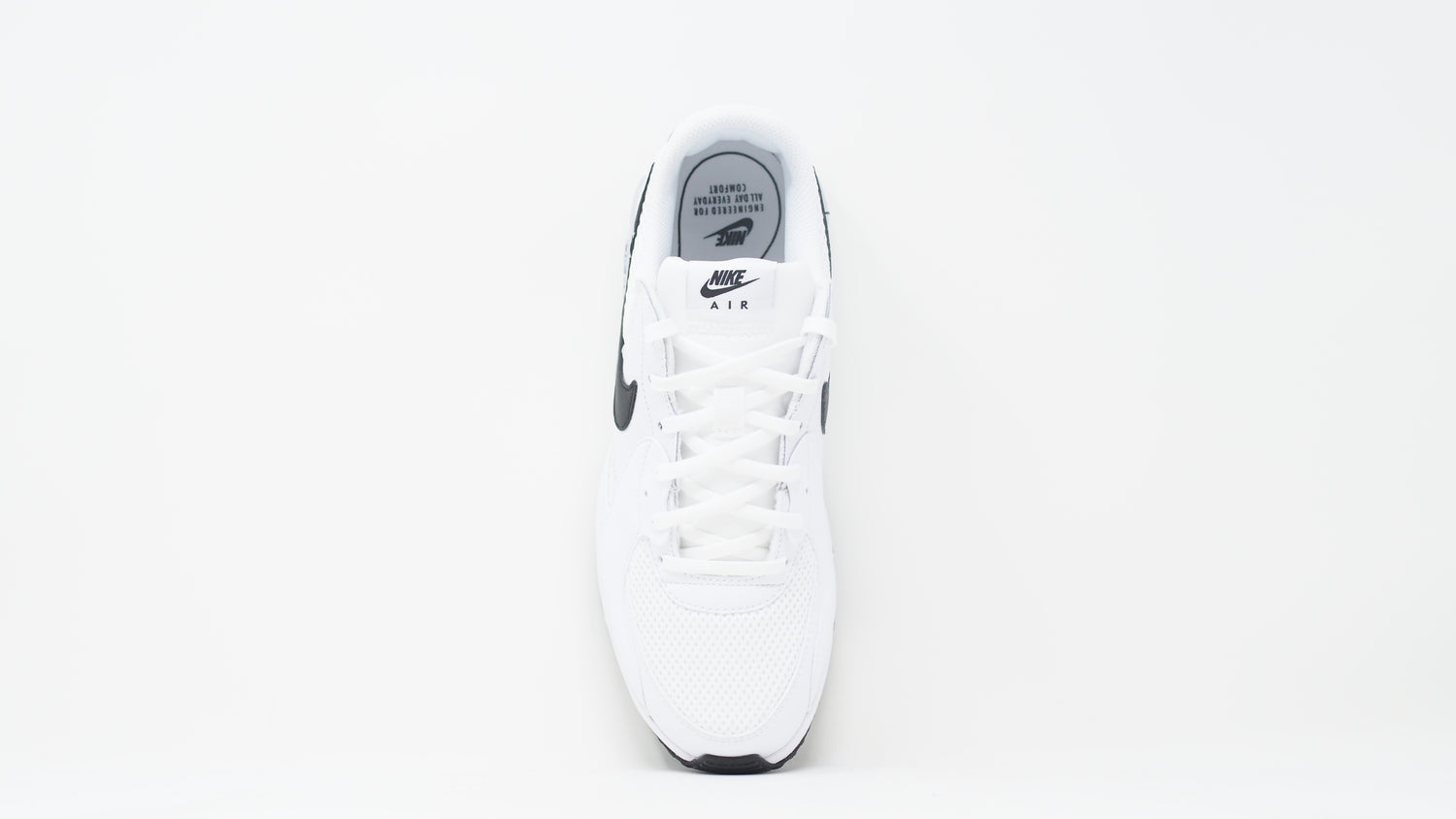 Wmns Air Max Excee