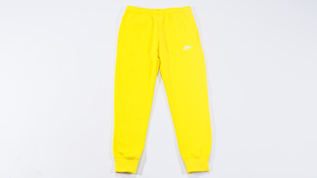 Sportswear Club Fleece Joggers